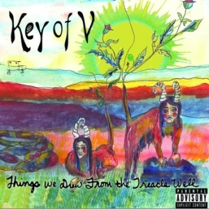 Download with Album Art and Lyrics!