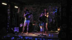The Milestone Club - Charlotte, NC